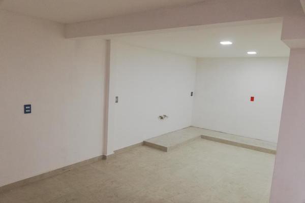 Foto de casa en venta en canarios 208, parque residencial coacalco 3a sección, coacalco de berriozábal, méxico, 19299144 No. 09