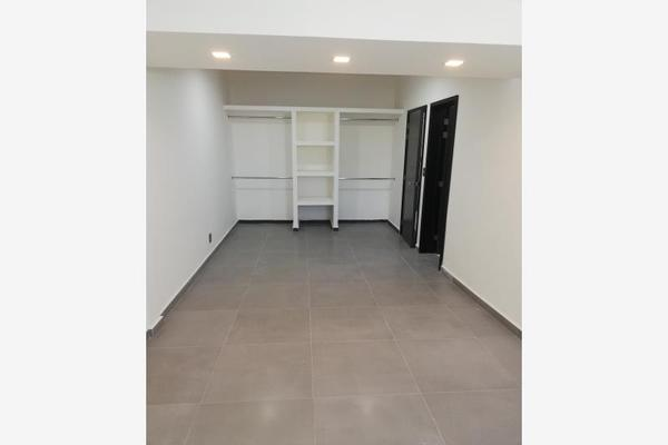Foto de casa en venta en canarios 208, parque residencial coacalco 3a sección, coacalco de berriozábal, méxico, 19299144 No. 14