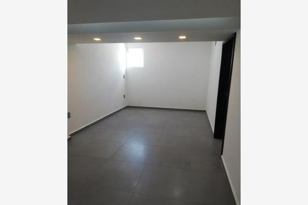 Foto de casa en venta en canarios 208, parque residencial coacalco 3a sección, coacalco de berriozábal, méxico, 19299144 No. 15