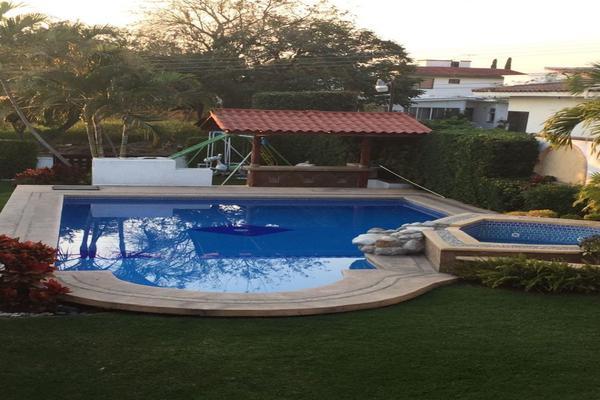 Foto de casa en renta en canarios , lomas de cocoyoc, atlatlahucan, morelos, 20120289 No. 01