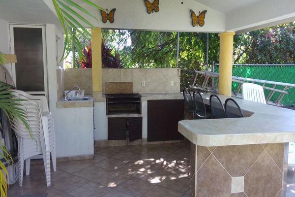 Foto de casa en renta en canarios , lomas de cocoyoc, atlatlahucan, morelos, 20120289 No. 05