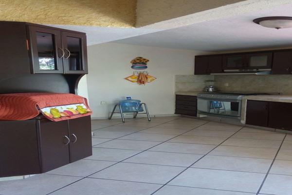 Foto de casa en renta en canarios , lomas de cocoyoc, atlatlahucan, morelos, 20120289 No. 07