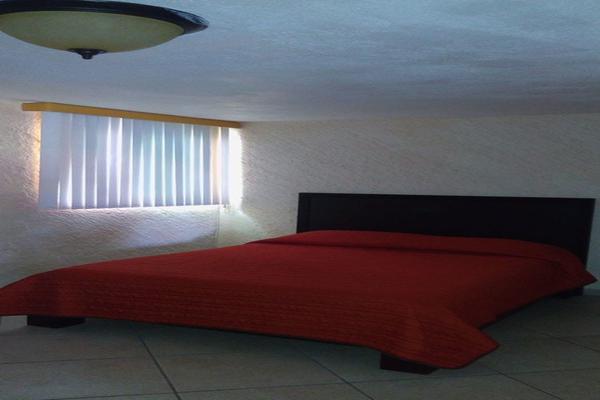 Foto de casa en renta en canarios , lomas de cocoyoc, atlatlahucan, morelos, 20120289 No. 10