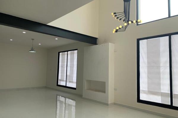 Foto de casa en venta en canavese 0, residencial monte magno, xalapa, veracruz de ignacio de la llave, 9913993 No. 02