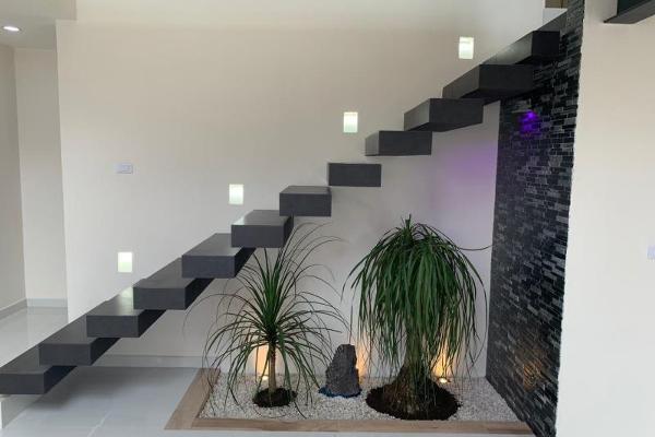 Foto de casa en venta en canavese 0, residencial monte magno, xalapa, veracruz de ignacio de la llave, 9913993 No. 04