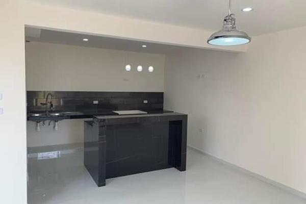 Foto de casa en venta en canavese 0, residencial monte magno, xalapa, veracruz de ignacio de la llave, 9913993 No. 06