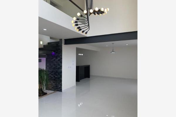 Foto de casa en venta en canavese 0, residencial monte magno, xalapa, veracruz de ignacio de la llave, 9913993 No. 08