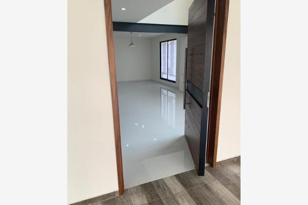 Foto de casa en venta en canavese 0, residencial monte magno, xalapa, veracruz de ignacio de la llave, 9913993 No. 10