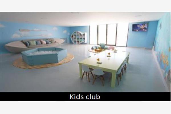 Foto de departamento en venta en cancun cancun, cancún centro, benito juárez, quintana roo, 9264593 No. 04