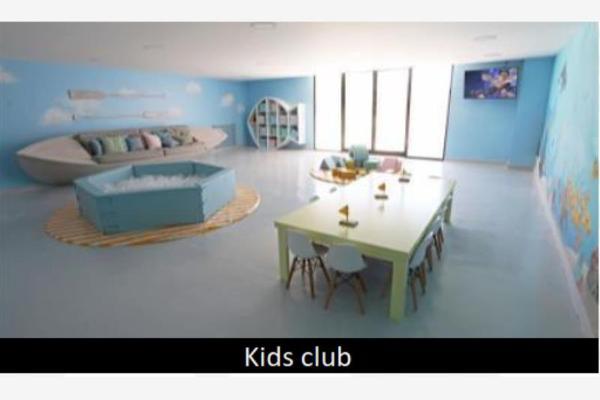 Foto de departamento en venta en cancun cancun, francisco villa, benito juárez, quintana roo, 9264593 No. 04