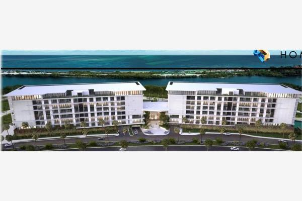 Foto de departamento en venta en cancun cancun, francisco villa, benito juárez, quintana roo, 9264593 No. 19