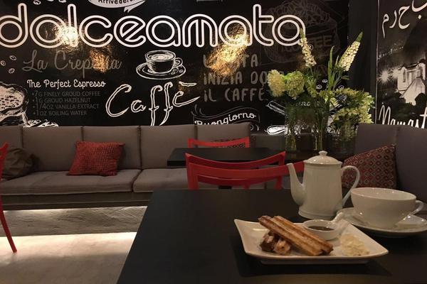 Foto de local en venta en  , cancún centro, benito juárez, quintana roo, 17620336 No. 02