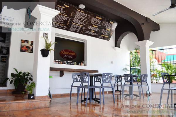 Foto de local en venta en  , cancún centro, benito juárez, quintana roo, 17620336 No. 05
