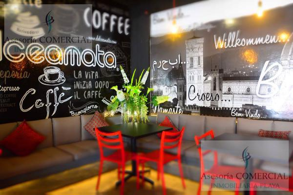 Foto de local en venta en  , cancún centro, benito juárez, quintana roo, 17620336 No. 07