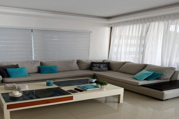 Foto de casa en venta en  , cancún centro, benito juárez, quintana roo, 17779153 No. 02
