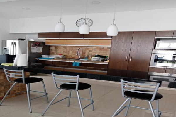 Foto de casa en venta en  , cancún centro, benito juárez, quintana roo, 17779153 No. 03