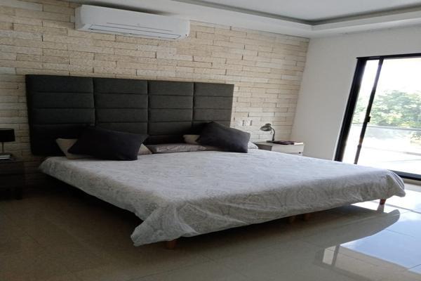 Foto de casa en venta en  , cancún centro, benito juárez, quintana roo, 17779153 No. 05