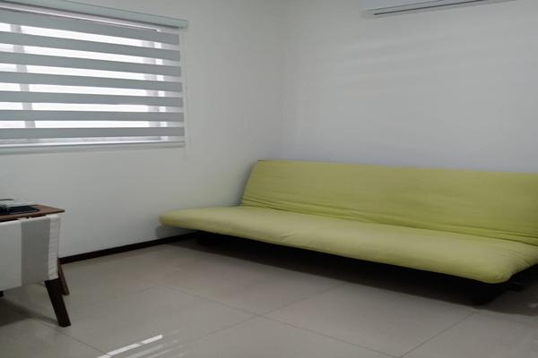 Foto de casa en venta en  , cancún centro, benito juárez, quintana roo, 17779153 No. 08