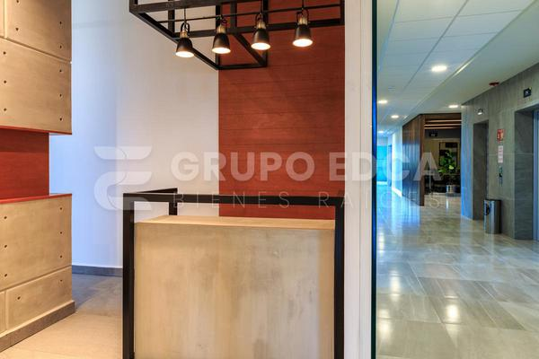 Foto de edificio en venta en  , cancún centro, benito juárez, quintana roo, 0 No. 02