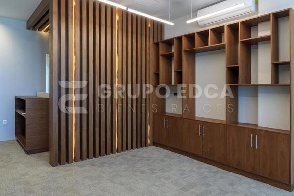 Foto de edificio en venta en  , cancún centro, benito juárez, quintana roo, 0 No. 09