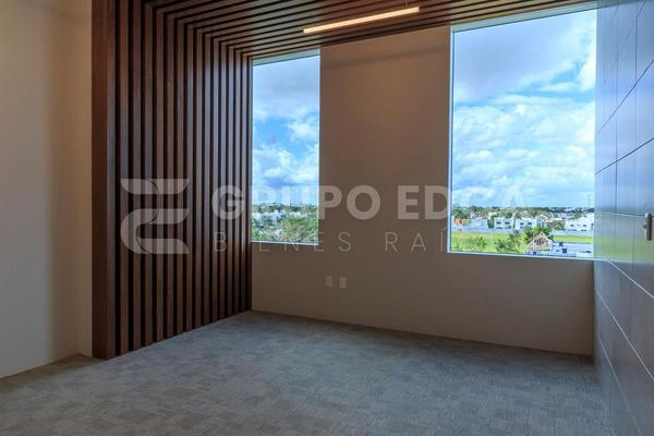 Foto de edificio en venta en  , cancún centro, benito juárez, quintana roo, 0 No. 10