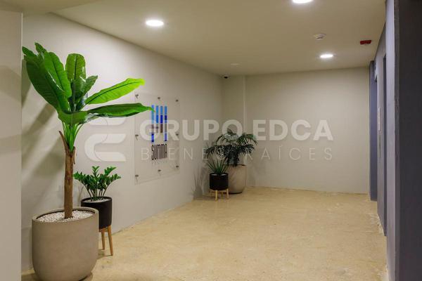 Foto de edificio en venta en  , cancún centro, benito juárez, quintana roo, 0 No. 12