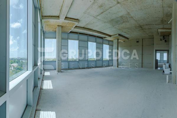 Foto de edificio en venta en  , cancún centro, benito juárez, quintana roo, 0 No. 29