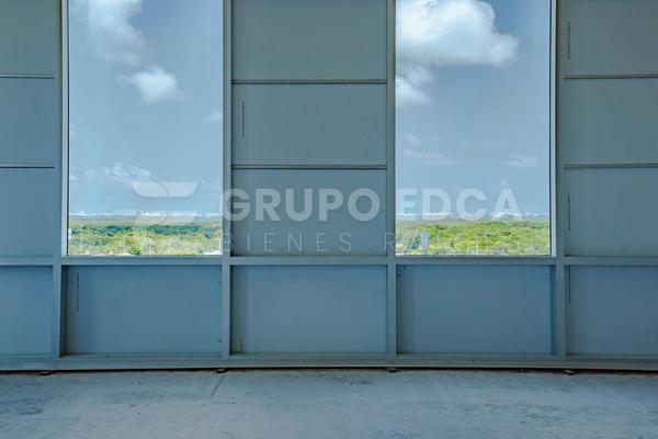 Foto de edificio en venta en  , cancún centro, benito juárez, quintana roo, 0 No. 30