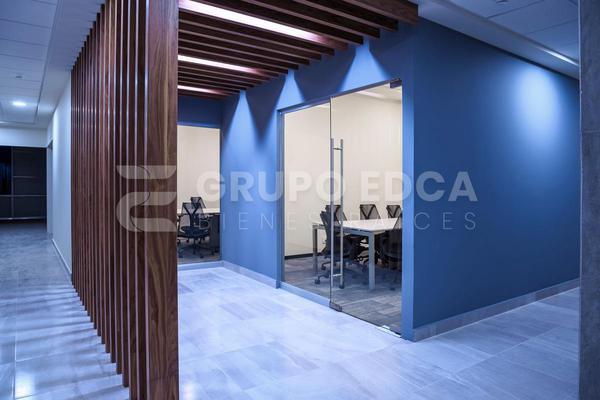 Foto de edificio en venta en  , cancún centro, benito juárez, quintana roo, 0 No. 32