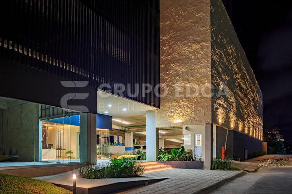 Foto de edificio en venta en  , cancún centro, benito juárez, quintana roo, 0 No. 35