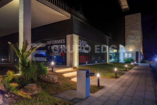 Foto de edificio en venta en  , cancún centro, benito juárez, quintana roo, 0 No. 36