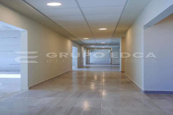 Foto de edificio en venta en  , cancún centro, benito juárez, quintana roo, 0 No. 39