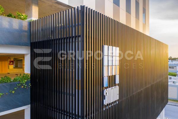 Foto de edificio en venta en  , cancún centro, benito juárez, quintana roo, 0 No. 47