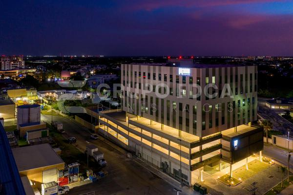 Foto de edificio en venta en  , cancún centro, benito juárez, quintana roo, 0 No. 50