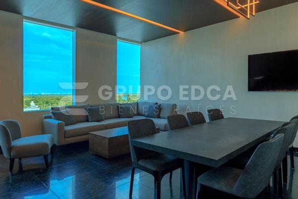 Foto de edificio en venta en  , cancún centro, benito juárez, quintana roo, 0 No. 60