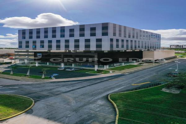 Foto de edificio en venta en  , cancún centro, benito juárez, quintana roo, 0 No. 62