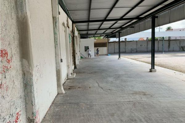 Foto de local en venta en  , cancún centro, benito juárez, quintana roo, 19607319 No. 03