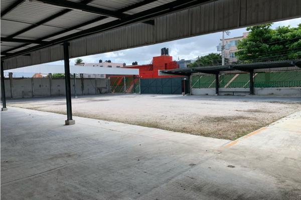 Foto de local en venta en  , cancún centro, benito juárez, quintana roo, 19607319 No. 04