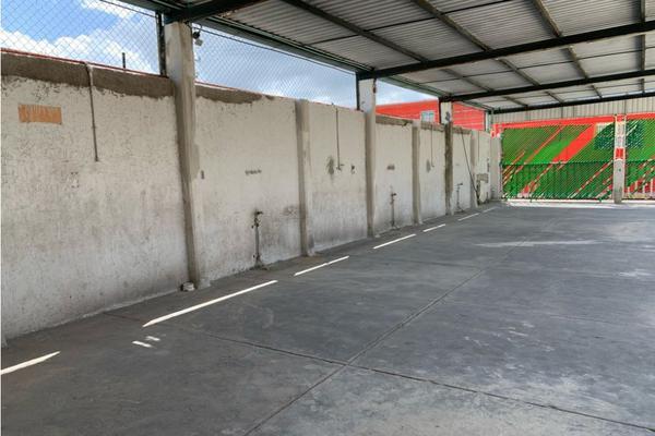 Foto de local en venta en  , cancún centro, benito juárez, quintana roo, 19607319 No. 06