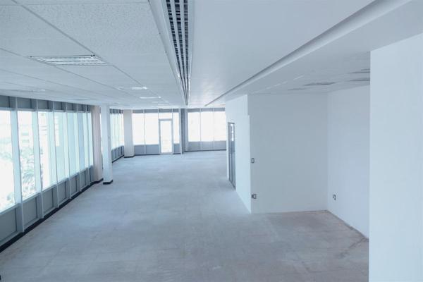 Foto de oficina en venta en  , cancún centro, benito juárez, quintana roo, 19841304 No. 04
