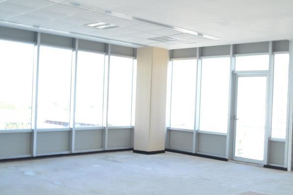 Foto de oficina en venta en  , cancún centro, benito juárez, quintana roo, 0 No. 06
