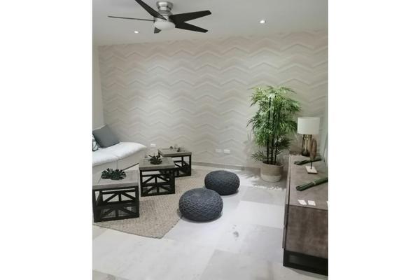 Foto de departamento en venta en  , cancún centro, benito juárez, quintana roo, 20008264 No. 07