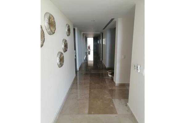 Foto de departamento en venta en  , cancún centro, benito juárez, quintana roo, 20008264 No. 10