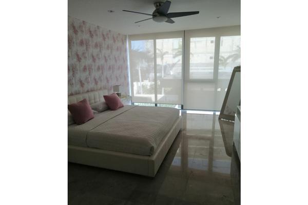 Foto de departamento en venta en  , cancún centro, benito juárez, quintana roo, 20008264 No. 14