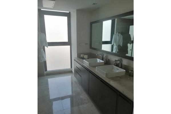 Foto de departamento en venta en  , cancún centro, benito juárez, quintana roo, 20008264 No. 15