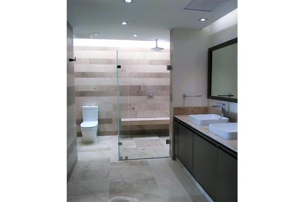 Foto de departamento en venta en  , cancún centro, benito juárez, quintana roo, 20008264 No. 21