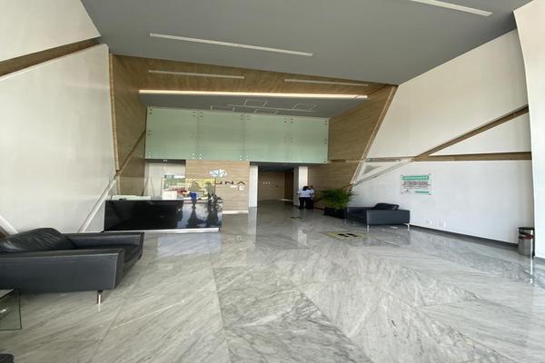 Foto de oficina en venta en  , cancún centro, benito juárez, quintana roo, 0 No. 01