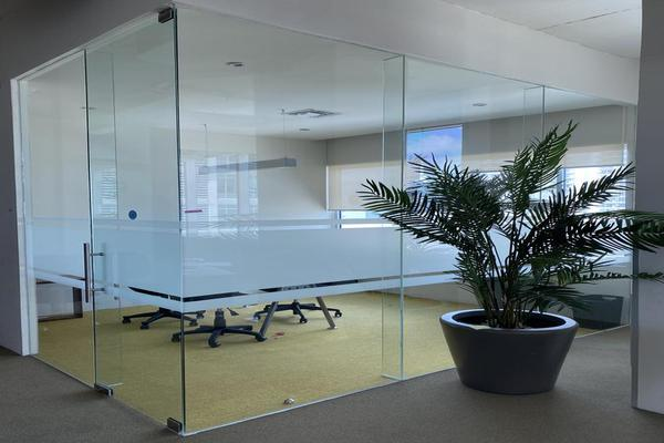 Foto de oficina en venta en  , cancún centro, benito juárez, quintana roo, 0 No. 02