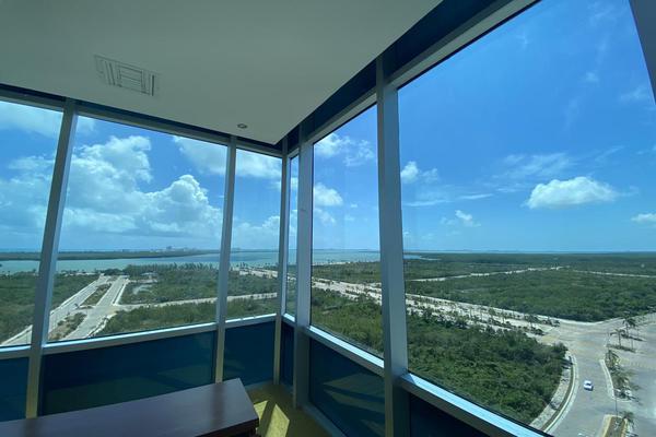 Foto de oficina en venta en  , cancún centro, benito juárez, quintana roo, 20031866 No. 05
