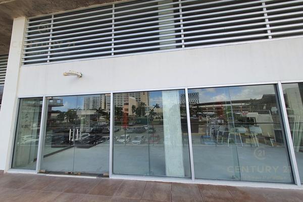 Foto de local en venta en  , cancún centro, benito juárez, quintana roo, 20089842 No. 04